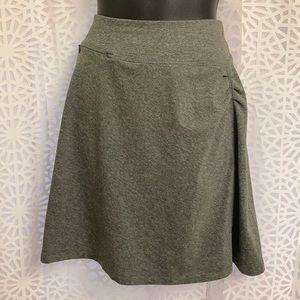 REI skirt